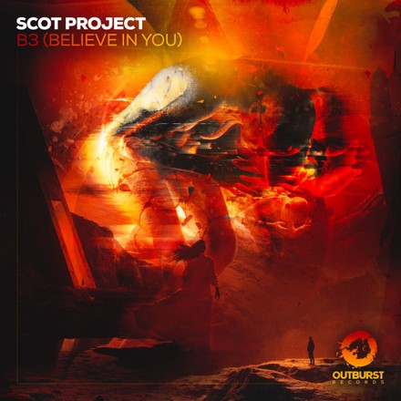 Scot Project - B3 (Believe In You)
