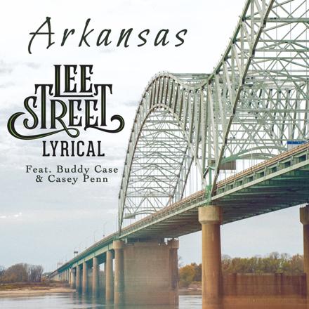 Lee Street Lyrical -