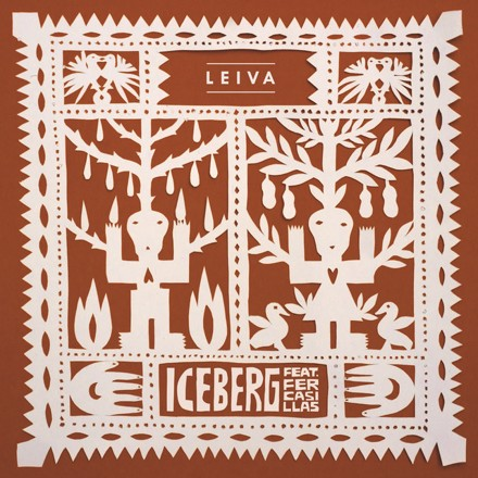 Leiva, Fer Casillas - Iceberg