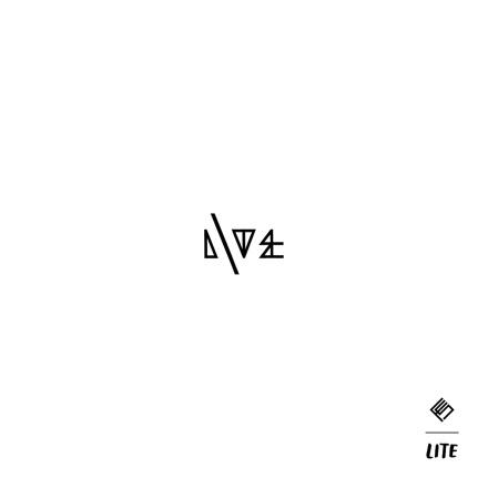 LITE - Fraction