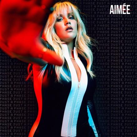 Aimée - just a phase