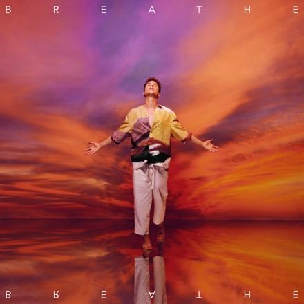 Felix Jaehn - BREATHE