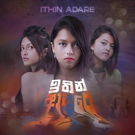 Yohani - Ithin Adare