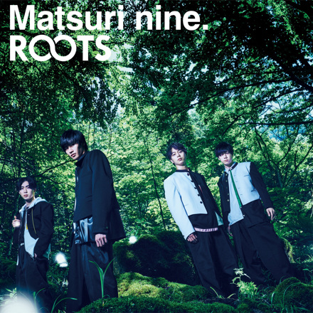 Matsuri Nine - ROOTS