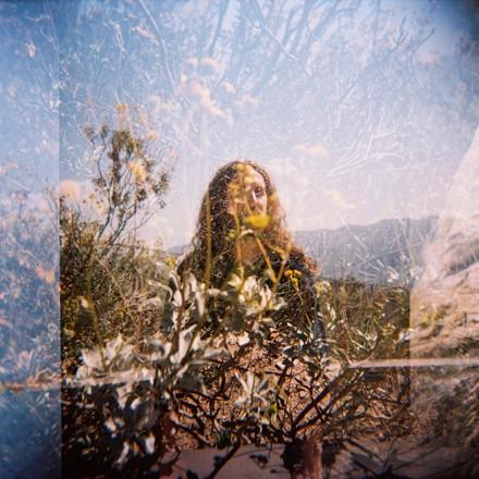 Nate Mercereau - SUNDAYS