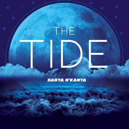 Sanya N'kanta - The Tide