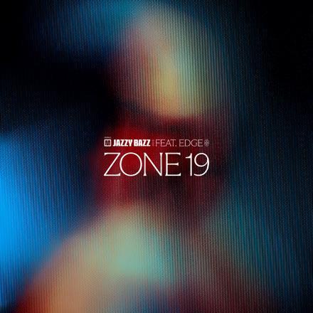 Jazzy Bazz - Zone 19