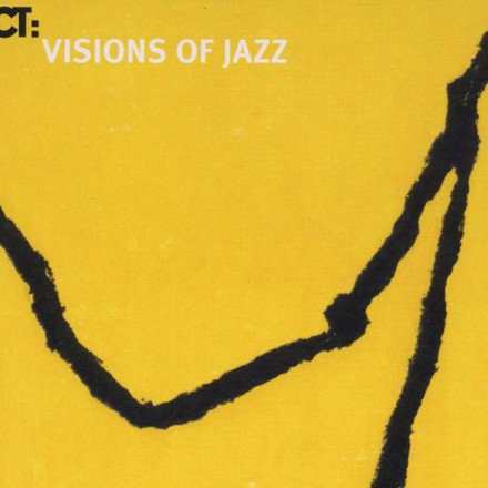 Various Artists - Visions of Jazz