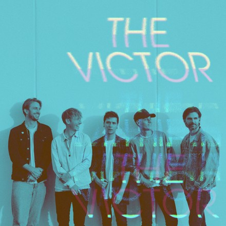 Only Seven Left - The Victor