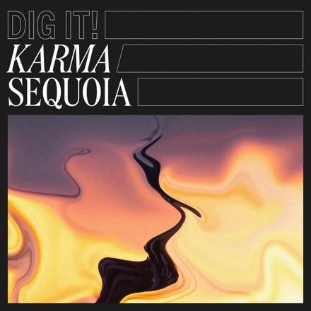 Karma - Séquoia