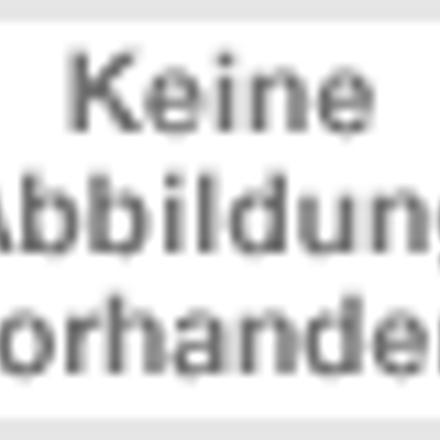 Feser,Alexa - Liebe 404-Box
