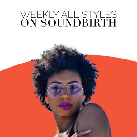 Weekly All Styles