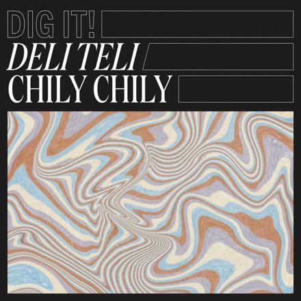 Deli Teli - Chily Chily