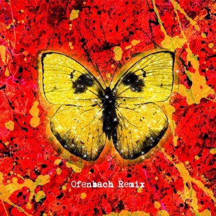 Ed Sheeran, Ofenbach - Shivers - Ofenbach Remix