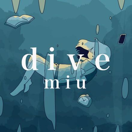 miu - dive