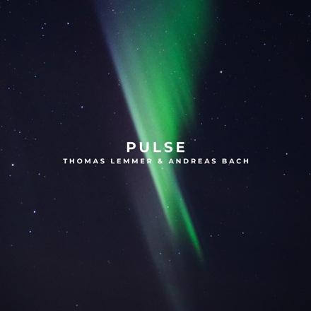 Thomas Lemmer, Andreas Bach - Pulse