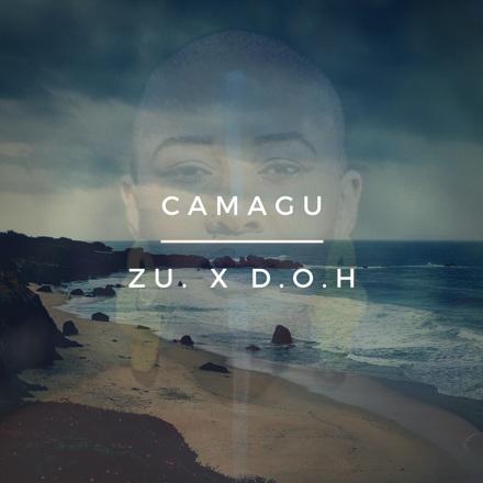 Zu., Disciples of House - Camagu (Disciples of House Edit)