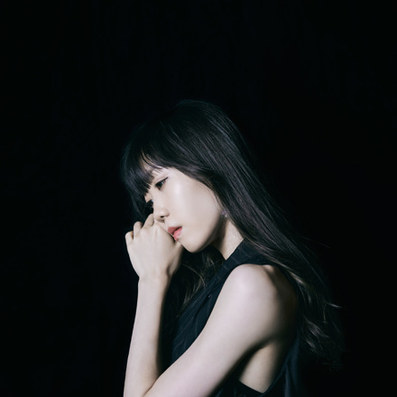 Aimer「ONE AND LAST」