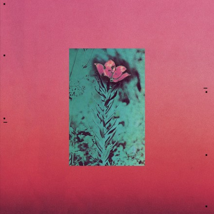 Uele Lamore, Gracy Hopkins - The First Tree (feat. Gracy Hopkins)