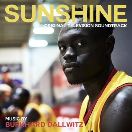 Sunshine (Original Score)