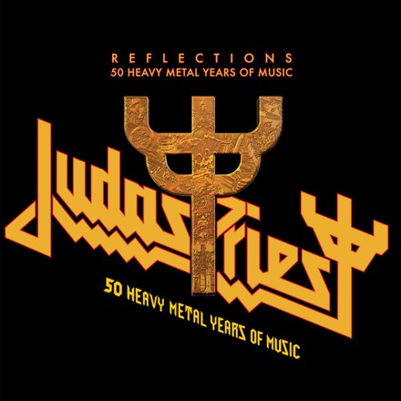 Judas Priest - The Hellion / Electric Eye (Live at The Summit, Houston, 1986)