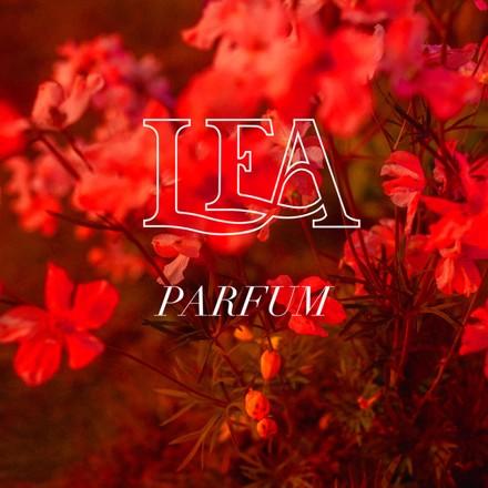 LEA - Parfum