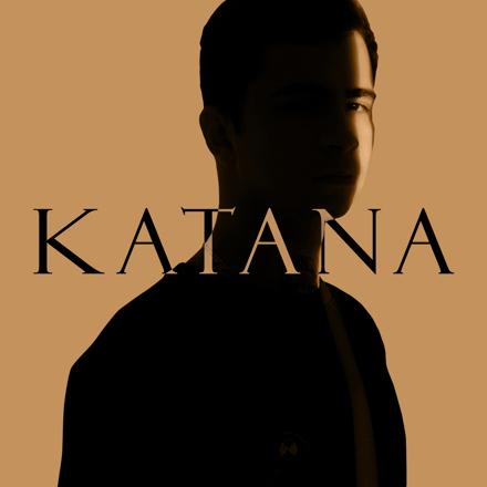 Ramil' - Katana