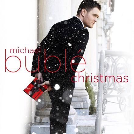 Michael Bublé - Let It Snow! (10th Anniversary)