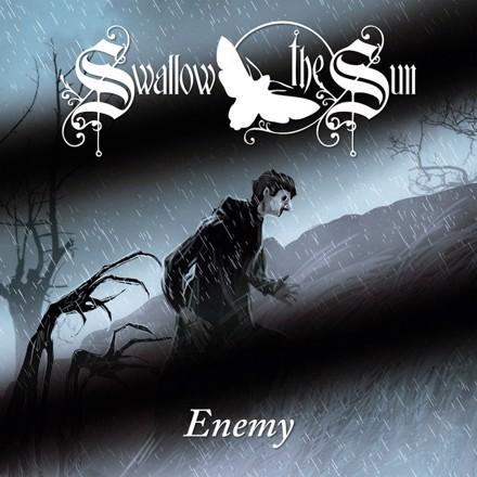 Swallow the Sun - Enemy