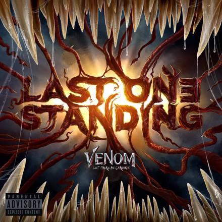 Skylar Grey, Polo G, Eminem - Last One Standing (feat. Polo G, Mozzy & Eminem)