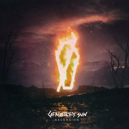 Cemetery Sun - ASCENSION