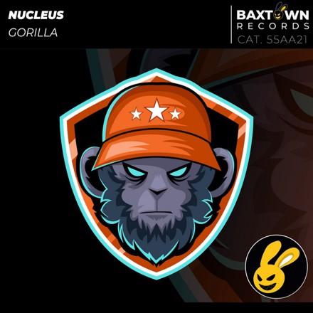 Nucleus - Gorilla