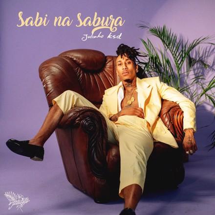 Julinho Ksd - Sabi na Sabura
