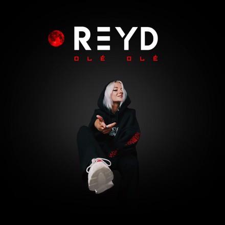 Reyd - Olé olé