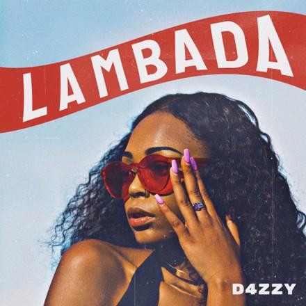 D4zzy - Lambada