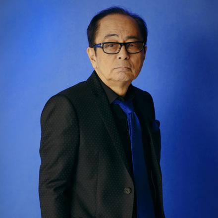 大野雄二/Yuji Ohno