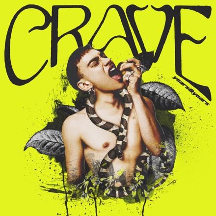 Years & Years - Crave