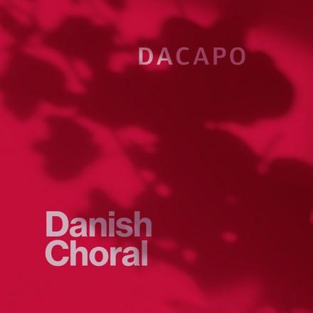 Danish Choral