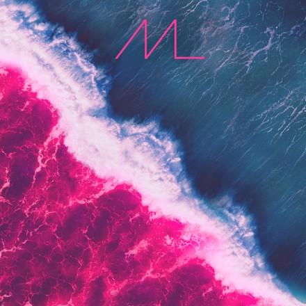 Mads Langer - Where Oceans Meet