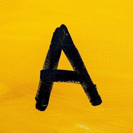 Class : A