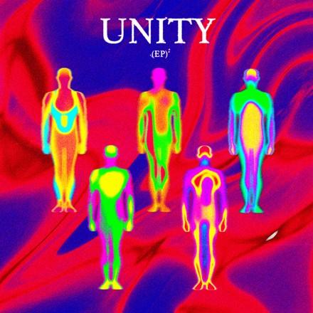 Ben Chandler - UNITY