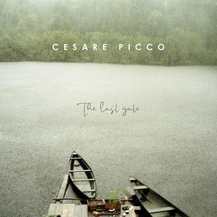 Cesare Picco - The Last Gate